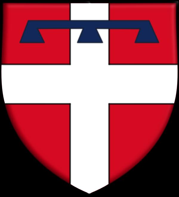 Wappen Haus Savoyen